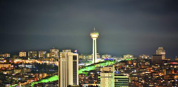 Ankara Bioenerji Eğitim Semineri 22 Mayıs  2021 Online (Uzaktan) Eğitim (Level 1-2)