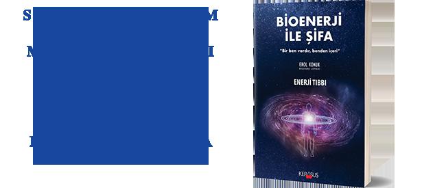 bioenerji kitap